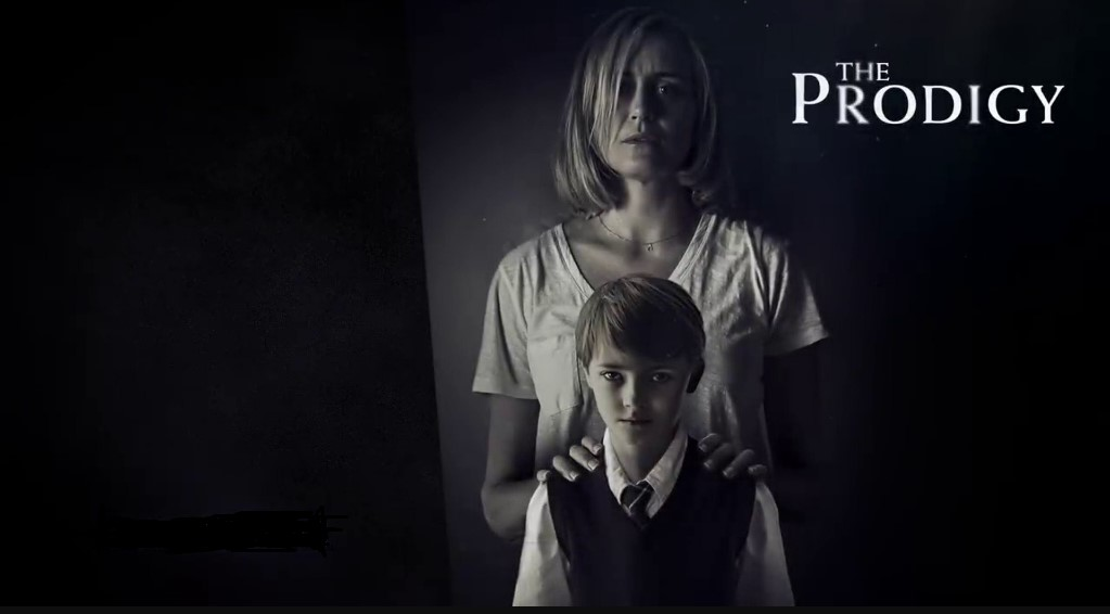 The Prodigy (2019) Movie Budget, Box office, Cast, Release Date, Trailer,  Story