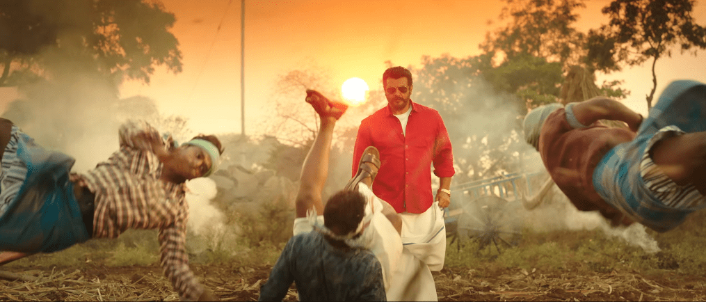 Viswasam Budget, Box office, Cast, Reviews, Trailer, Release date, Songs, Story