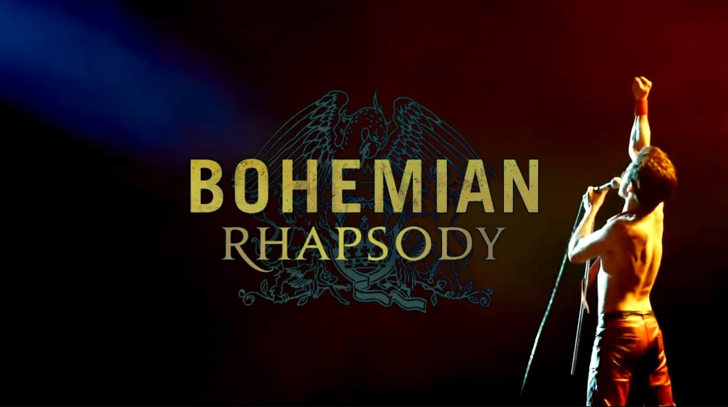 Bohemian Rhapsody 2018 Budget, Box office, Cast, Release Date, Trailer, Story