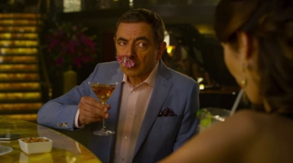Johnny English Strikes Again (2018) Budget, Box office, Cast, Release Date, Story