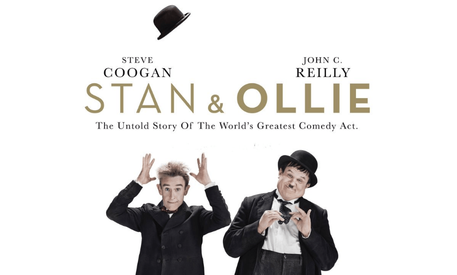 https://bestmoviecast.com/stan-and-ollie-budget-box-office-cast-reviews-release-date-story/