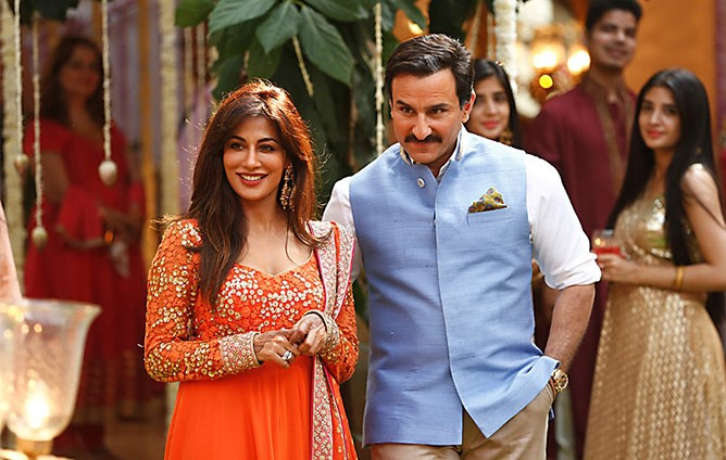 Baazaar Budget, Box office, Cast, Release Date, Plot