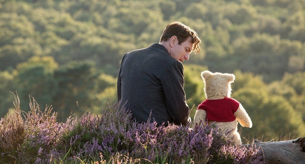 Christopher Robin Budget, Box office, Cast, Release Date, Plot