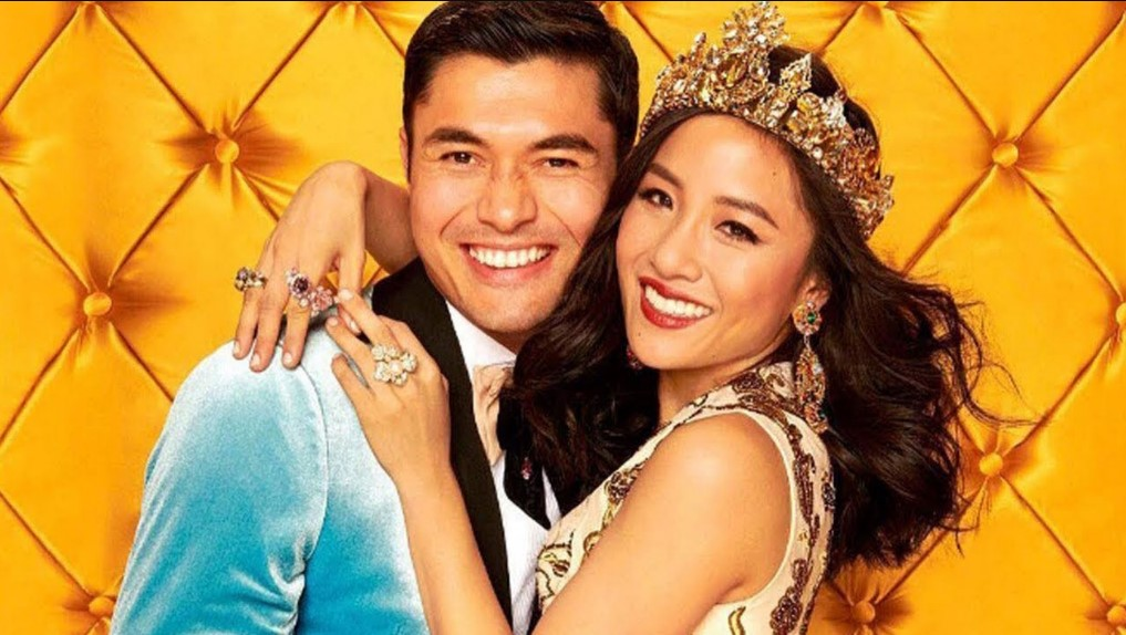 Crazy Rich Asians movie Cast, Release date, Plot, Budget, Box office