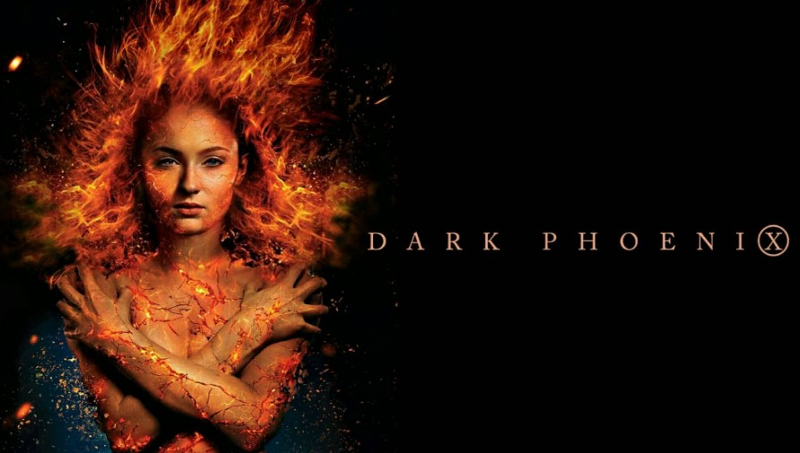Dark Phoenix 2019 Cast, Release date, Story, Budget, Box office, Poster