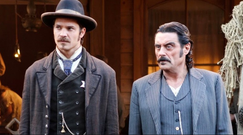 Deadwood (Movie 2019) Cast, Release date, Plot, Budget, Box office