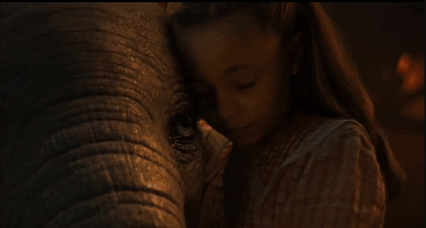 Dumbo (2019) Cast, Release date, Plot, Budget, Box office