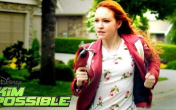 Kim Possible (2019) Cast, Release date, Plot, Budget, Box office
