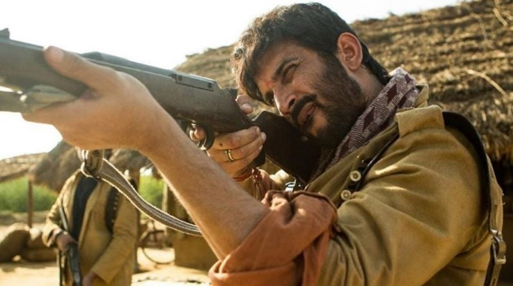 Sonchiriya Budget, Box office, Cast, Release Date, Songs