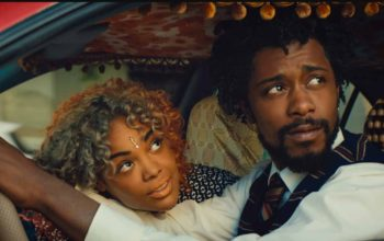 Sorry to Bother You Cast, Release date, Plot, Budget, Box office