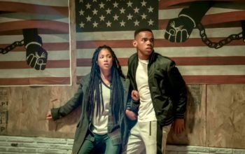 The First Purge Cast, Release date, Plot, Budget, Box office