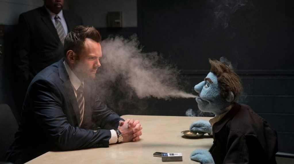 The Happytime Murders Cast, Release date, Story, Budget, Box office