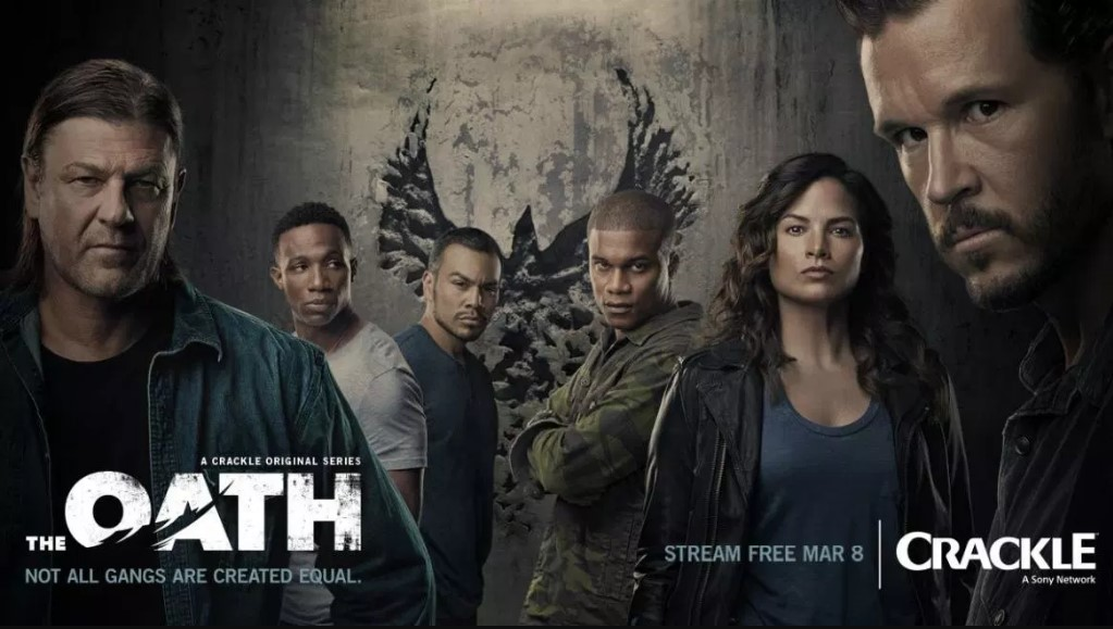 The Oath 2018 Movie Budget, Box office, Cast, Release Date, Story
