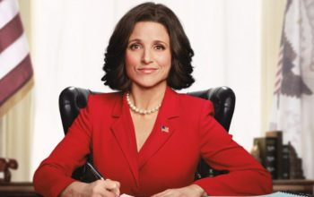 Veep Season 7 Cast, Release Date, Episodes, Poster, Plot