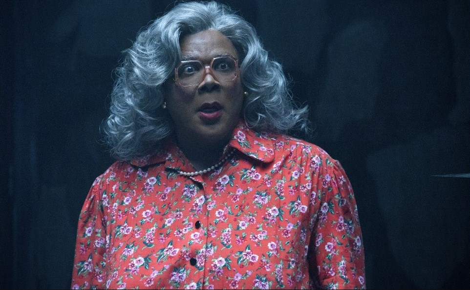 Tyler Perry's A Madea Family Funeral (2019) Cast, Release date, Plot, Budget, Box office