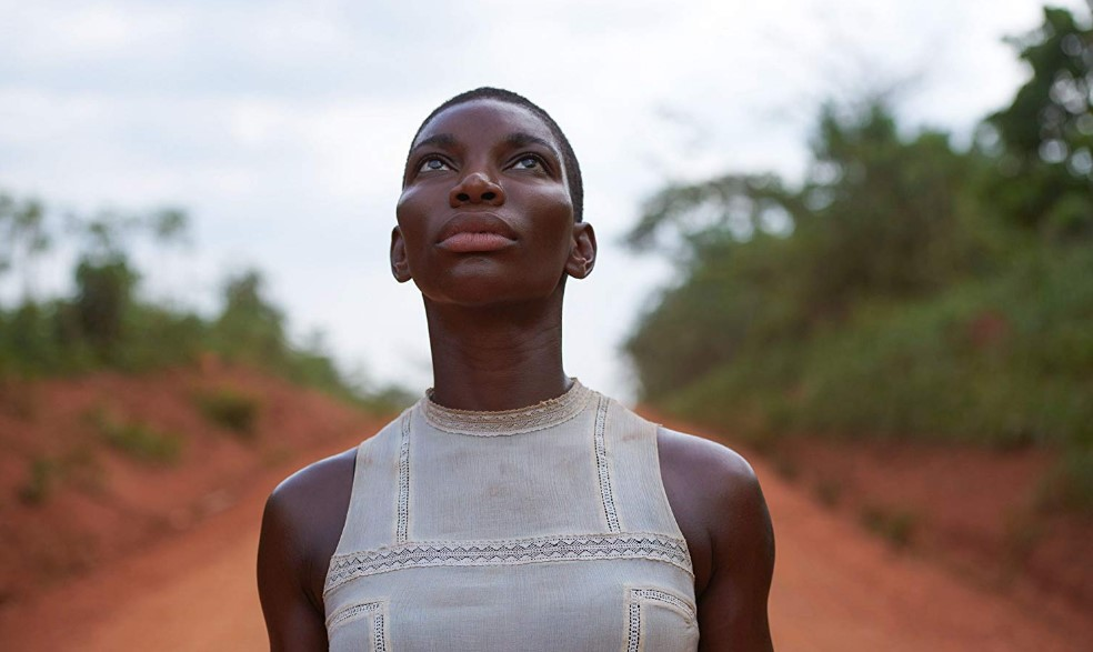 Black Earth Rising TV Series (2019) Cast, Release Date, Episodes, Plot