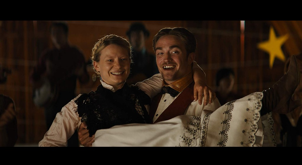 Damsel (2018) Cast, Release date, Plot, Budget, Box office