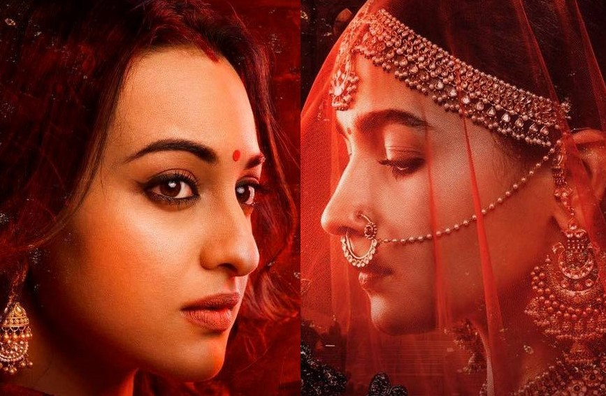 Kalank 2019 Movie Cast, Release date, Plot, Budget, Box office