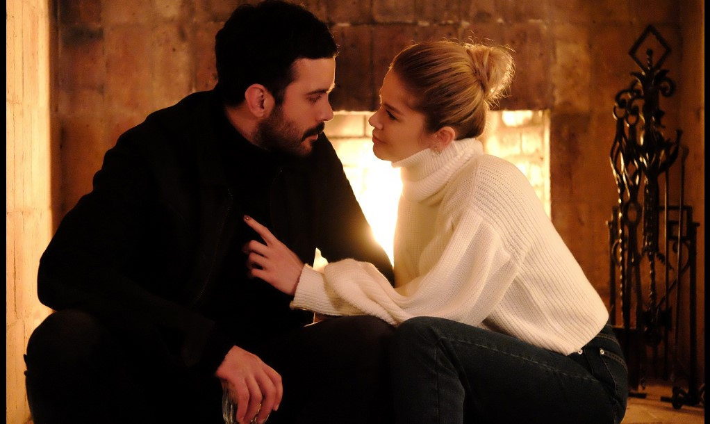 Kuzgun Turkish TV Series (2019) Cast, Release Date, Episodes, Plot