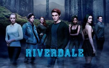 Riverdale Season 1 Cast, Release Date, Episodes, Plot
