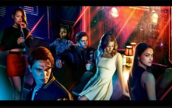 Riverdale Season 2 Cast, Release Date, Episodes, Plot