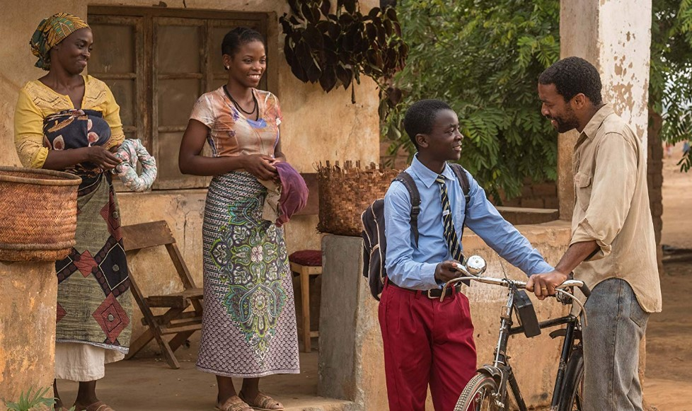 The Boy Who Harnessed the Wind (2019) Cast, Release date, Plot, Budget, Box office