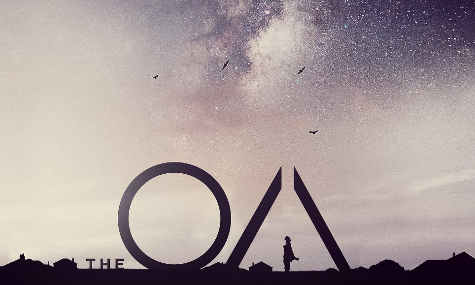 The OA season 2 Cast, Release Date, Episodes, Plot