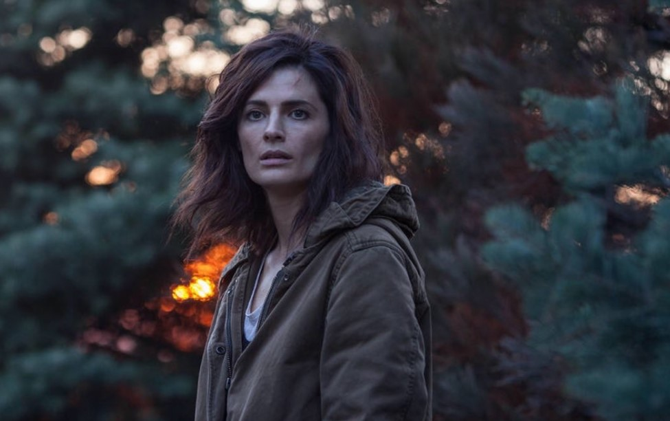 Absentia Season 2 | Cast, Episodes | And Everything You Need to Know