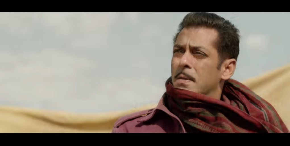 Bharat (2019) Cast, Release date, Plot, Budget, Box office