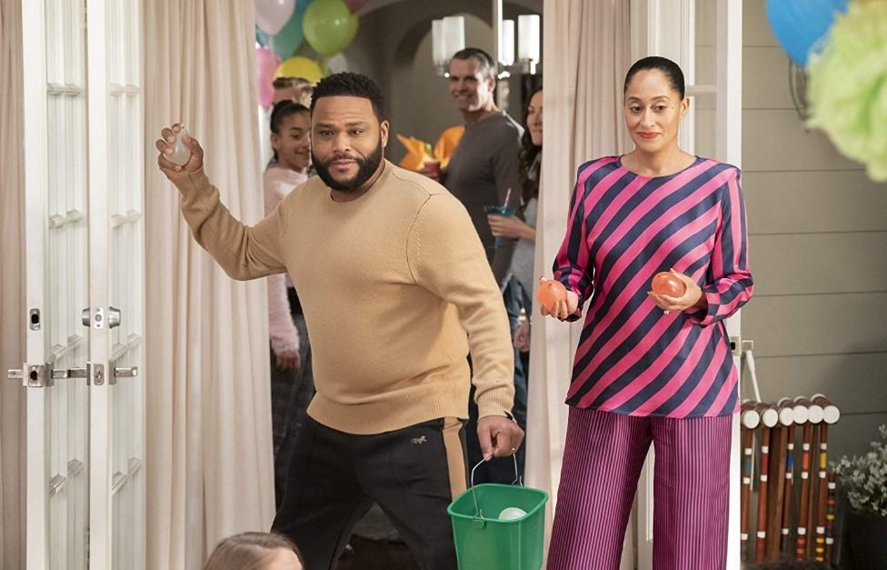 Black-ish Season 5 | Cast, Episodes | And Everything You Need to Know