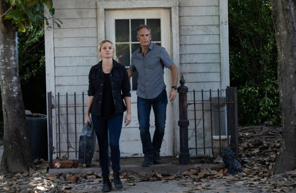 NCIS: New Orleans Season 5 | Cast, Episodes | And Everything You Need to Know