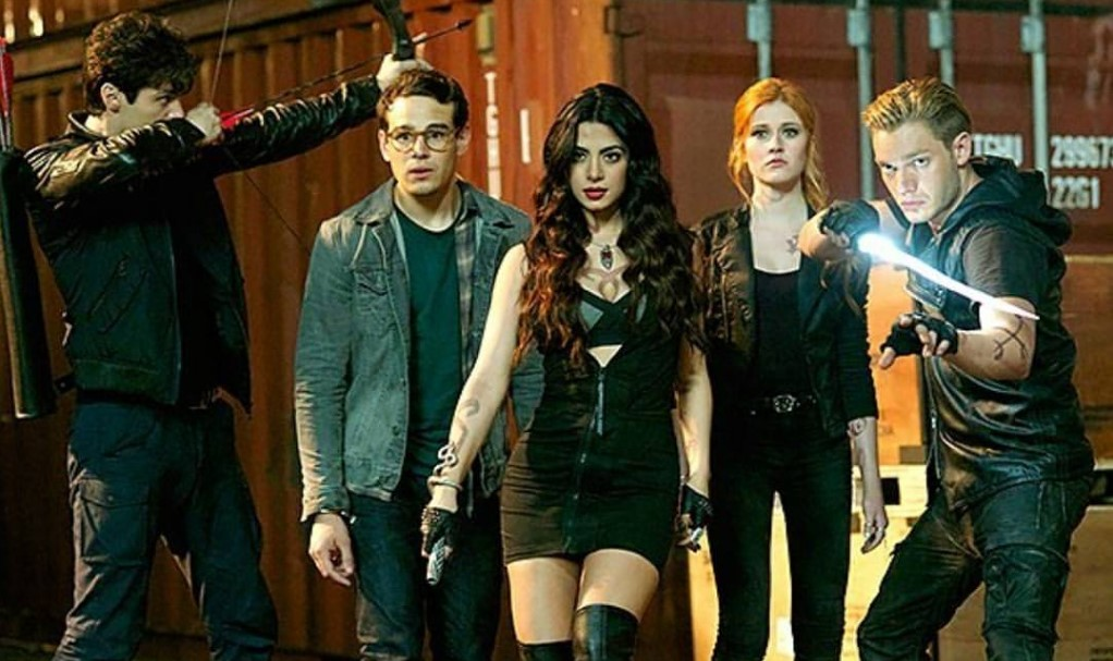 Shadowhunters: Season 4 | Cast, Episodes | And Everything You Need to Know