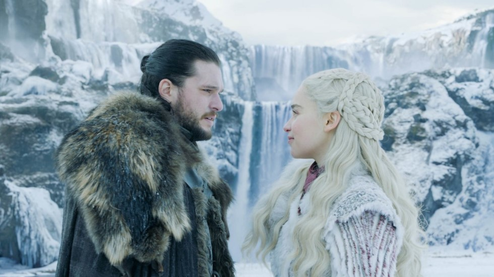 Game of Thrones Season 8 Cast, Release Date, Episodes, Plot