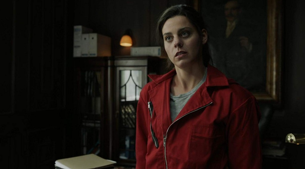 Money Heist Season 3 | Cast, Episodes | And Everything You Need to Know