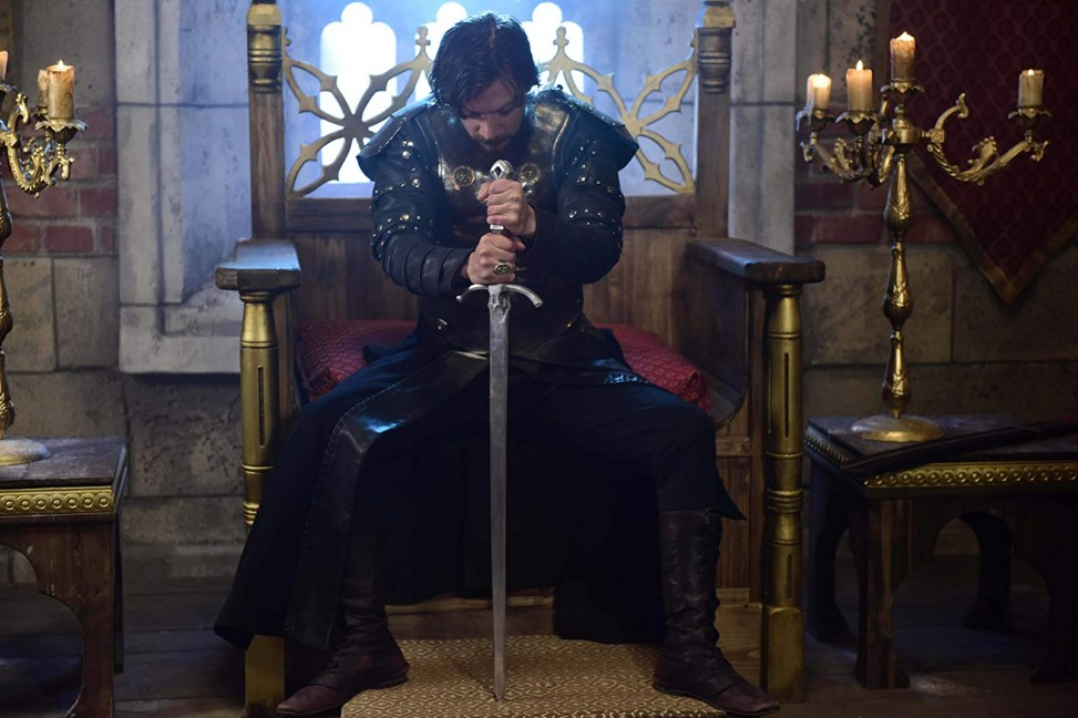 Diriliş Ertuğrul Season 5 | Cast, Episodes | And Everything You Need