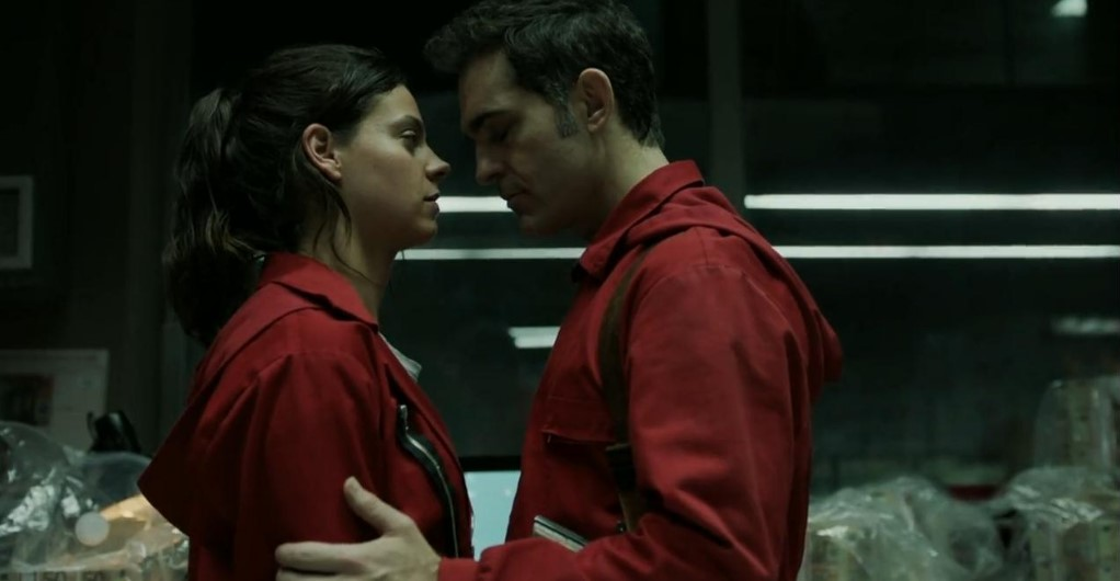 Money Heist Season 3 | Cast, Episodes | And Everything You