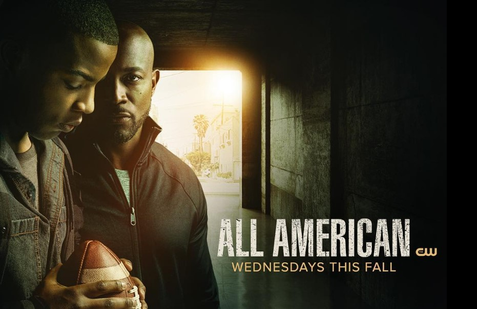 All American Season 2 | Cast, Episodes | And Everything You Need to Know
