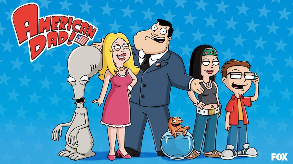 American Dad! Season 15 | Cast, Episodes | And Everything You Need to Know