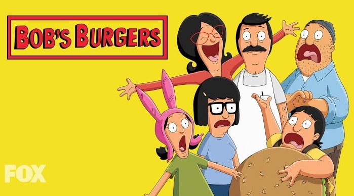 Bob's Burgers Season 9 | Cast, Episodes | And Everything You Need to Know