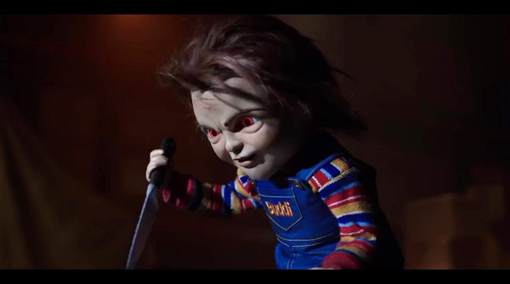 Child's Play (2019) | Cast, Budget, Box office | And Everything You Need to Know