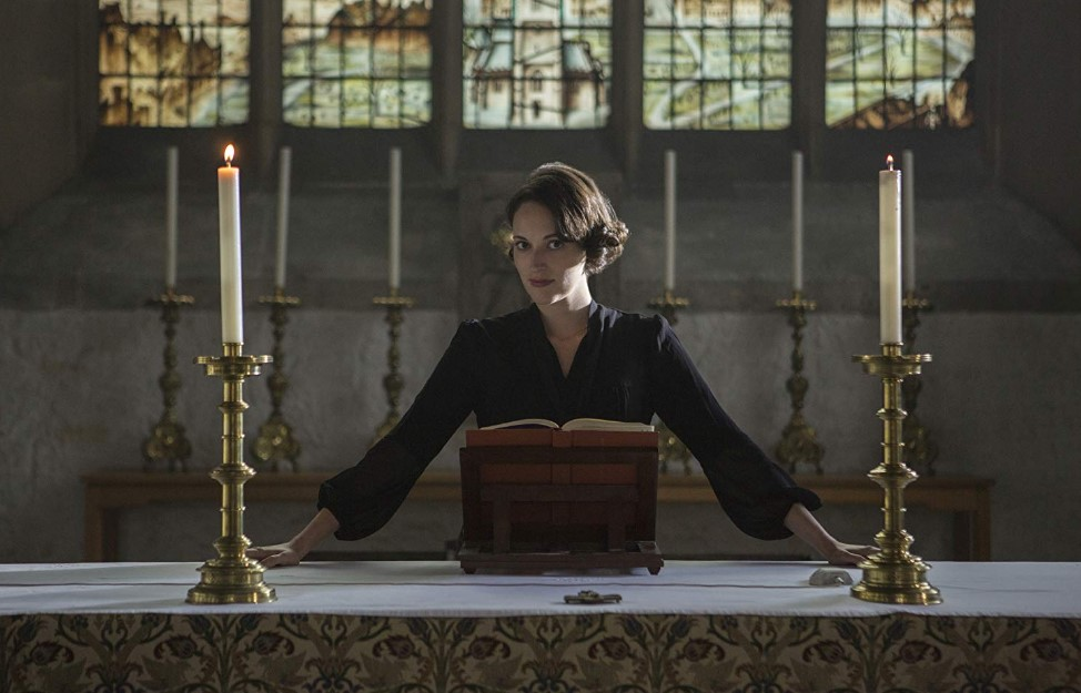 Fleabag Season 2 | Cast, Episodes | And Everything You Need to Know