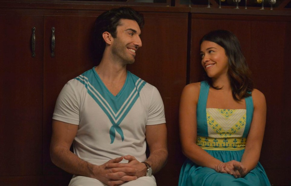 Jane the Virgin Season 5 | Cast, Episodes | And Everything You Need to Know
