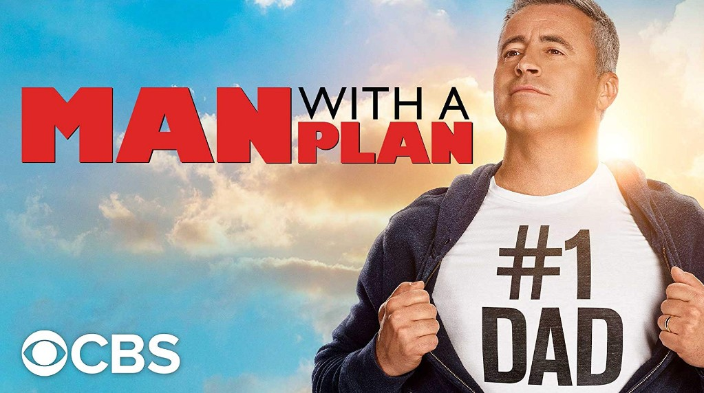 Man with a Plan Season 3 | Cast, Episodes | And Everything You Need to Know