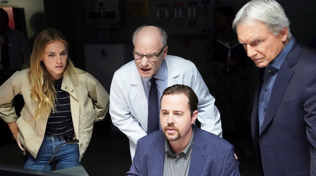 NCIS Season 16 | Cast, Episodes | And Everything You Need to Know