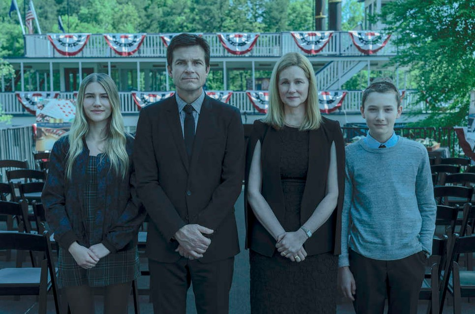 Ozark Season 3 Cast, Release Date, Episodes, Trailer