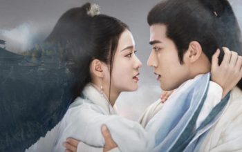 Princess Silver Chinese (Drama 2019) | Cast, Episodes | And Everything You Need to Know