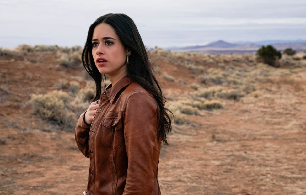 Roswell, New Mexico Season 2 | Cast, Episodes | And Everything You Need to Know