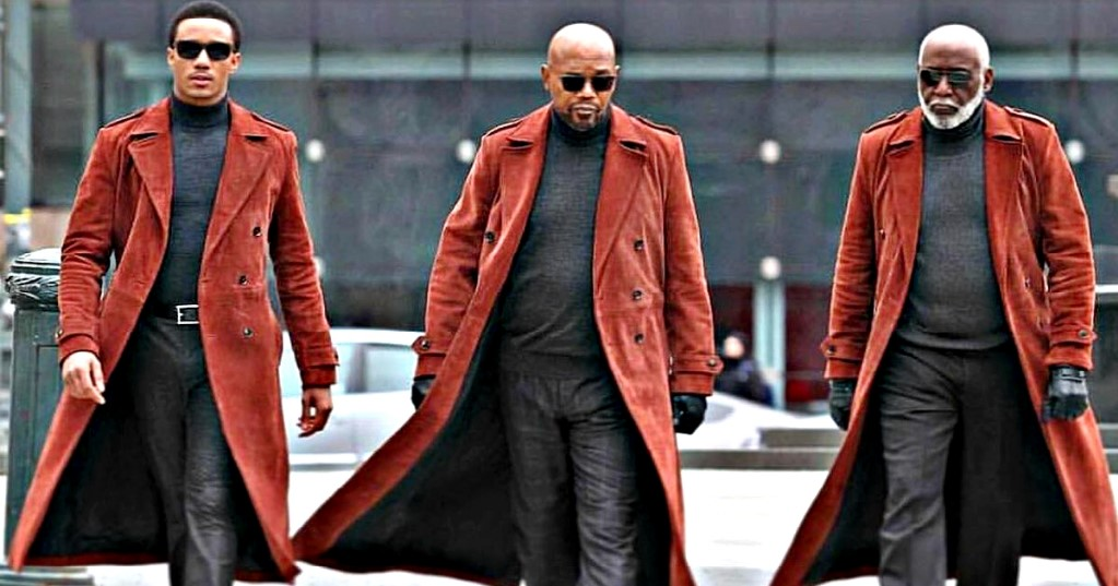 Shaft (2019) | Cast, Budget, Box office | And Everything You Need to Know