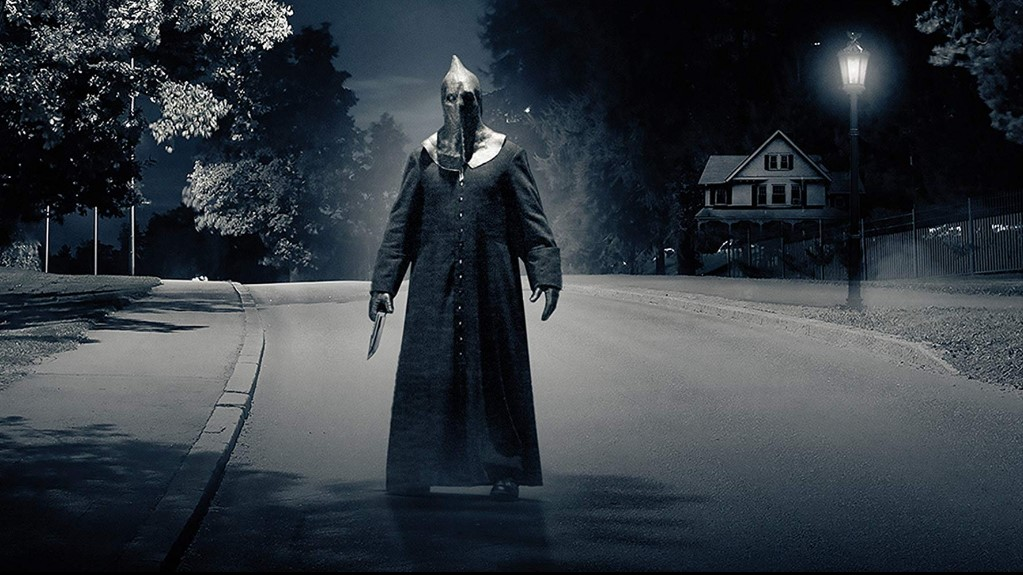 Slasher Season 3 | Cast, Episodes | And Everything You Need to Know