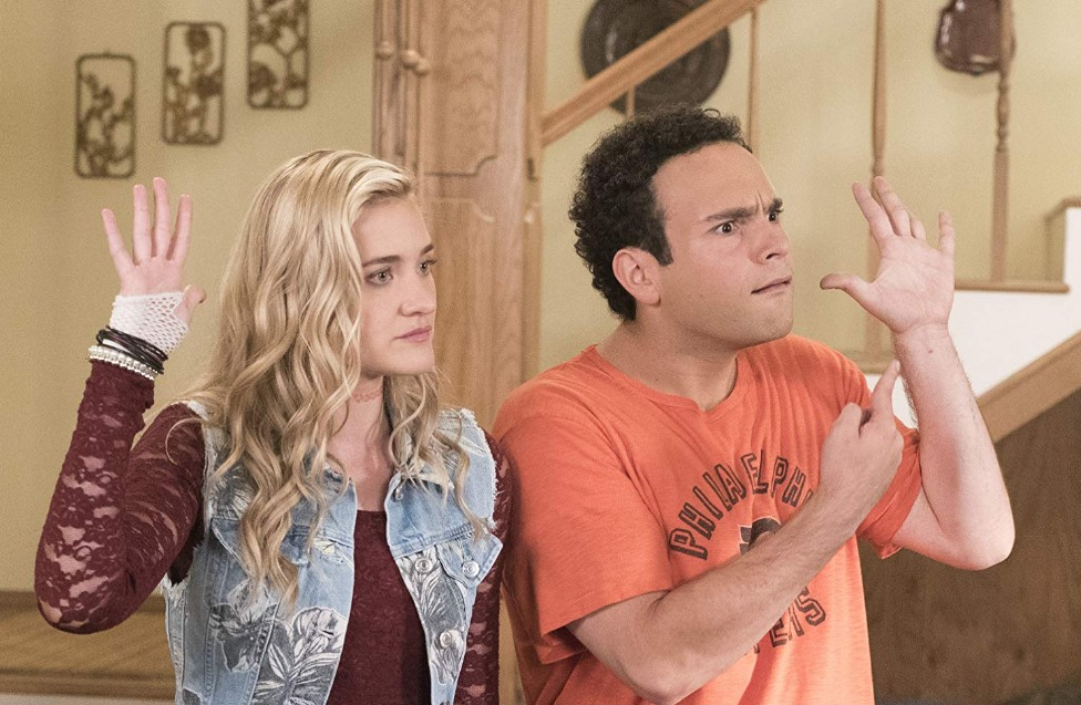 The Goldbergs Season 6 | Cast, Episodes | And Everything You Need to Know